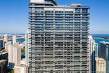 1000 Brickell Plz - Photo 24