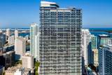 1000 Brickell Plz - Photo 25