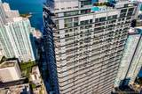 1000 Brickell Plz - Photo 33