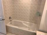 5300 87th Ave - Photo 11