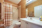 10265 32nd Ter - Photo 10