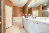 10265 32nd Ter - Photo 12