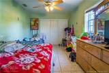205 9th Ave - Photo 15