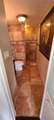 2780 183rd St - Photo 14