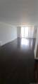 2780 183rd St - Photo 20