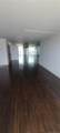 2780 183rd St - Photo 23
