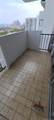 2780 183rd St - Photo 26