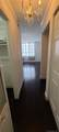2780 183rd St - Photo 8