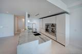 10203 Collins Ave - Photo 11