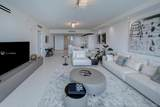 10203 Collins Ave - Photo 13