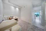 10203 Collins Ave - Photo 20
