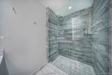 10203 Collins Ave - Photo 23