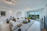 10203 Collins Ave - Photo 7