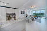 10203 Collins Ave - Photo 8