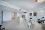 10203 Collins Ave - Photo 9