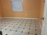 6095 19th Ave - Photo 10