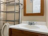 6095 19th Ave - Photo 13