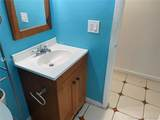6095 19th Ave - Photo 23