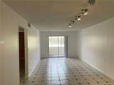 6095 19th Ave - Photo 25