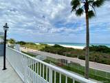 5601 Collins Ave - Photo 23