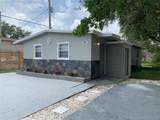 501 23rd Ave - Photo 1