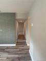 501 23rd Ave - Photo 10