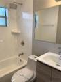 501 23rd Ave - Photo 11