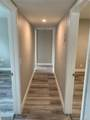 501 23rd Ave - Photo 13