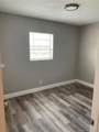 501 23rd Ave - Photo 14