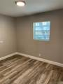 501 23rd Ave - Photo 15