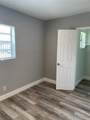 501 23rd Ave - Photo 16
