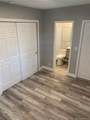 501 23rd Ave - Photo 17