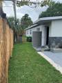 501 23rd Ave - Photo 19