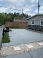 501 23rd Ave - Photo 2
