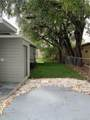 501 23rd Ave - Photo 3