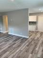 501 23rd Ave - Photo 4