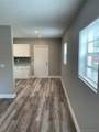 501 23rd Ave - Photo 5
