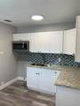 501 23rd Ave - Photo 8