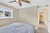 8114 92nd Ave - Photo 23