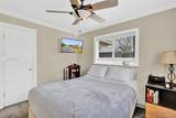 8114 92nd Ave - Photo 24