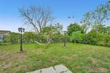 8114 92nd Ave - Photo 29