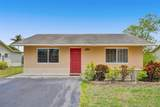 8114 92nd Ave - Photo 4