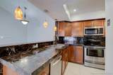 18850 57th Ave - Photo 1