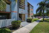 18850 57th Ave - Photo 13