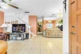 11 113th Ave - Photo 16