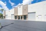 13973 119th Ave - Photo 1