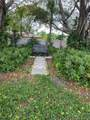 13173 95th Ave - Photo 26