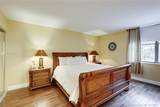 20200 Country Club Dr - Photo 10
