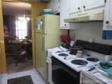 2999 48th Ave - Photo 4