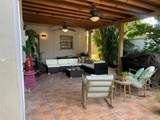 1941 5th Ave - Photo 10